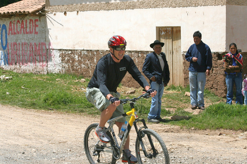 SEI Bike (28)