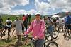 SEI Bike (11)