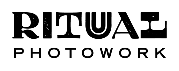 Ritual-Photowork-Logo