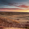 Cooper's Cove, Albany County, WY  2008<br /> © Edward D Sherline