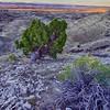 Uintas Overlook, Uinta County, WY 2015<br /> HDR image<br /> © Edward D Sherline