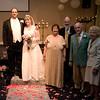 Wedding Photography of art by Jonathan Howe