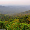 Western Ghats - Londa to Madgaon route, Goa, India
