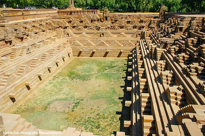 Surya Kund, suryakunda, ramakunda, Modhera, Sun temple, Gujarat, India