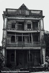 Pragpur Heritage Village, Kangra Valley, Himachal Pradesh