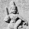 Sri Chokkanathaswamy Temple, Chola Dynasty, 10th century, Domlur, Bangalore, Karnataka, India