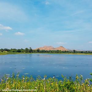 Talakadu, Karnataka, India