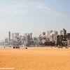 Chowpathi Beach, Mumbai, India