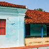 Thinai, Umyalpuram, Tamil Nadu, India