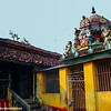 Umyalpuram, Tamil Nadu, India