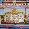 Krishna Bagavathar and Sundara Bagavathar Bhajanai Madam, Umayalpuram,Tamil Nadu
