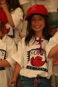 Noah's Arkademy PreSchool Graduation 2008_0515-021