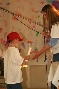 Noah's Arkademy PreSchool Graduation 2008_0515-045