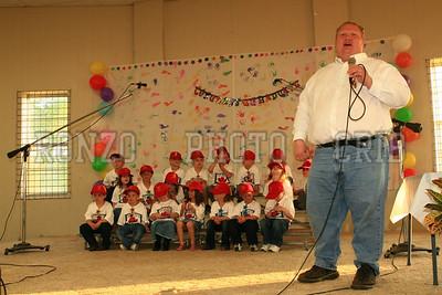 Noah's Arkademy PreSchool Graduation 2008_0515-011