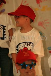 Noah's Arkademy PreSchool Graduation 2008_0515-027