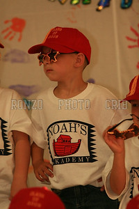 Noah's Arkademy PreSchool Graduation 2008_0515-028