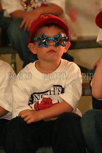 Noah's Arkademy PreSchool Graduation 2008_0515-032