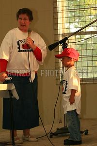 Noah's Arkademy PreSchool Graduation 2008_0515-051
