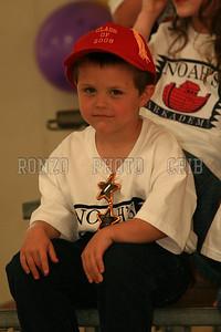 Noah's Arkademy PreSchool Graduation 2008_0515-029