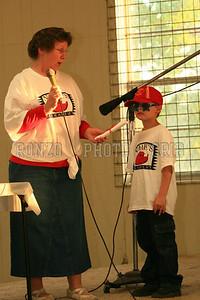 Noah's Arkademy PreSchool Graduation 2008_0515-049