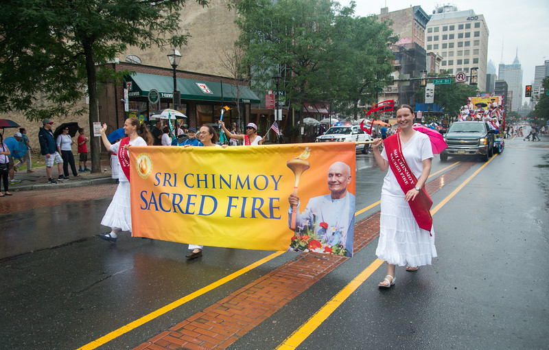20150704_Philly July4th Parade_187