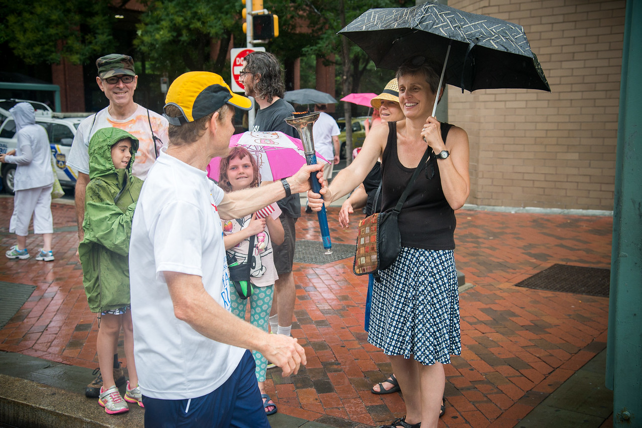 20150704_Philly July4th Parade_169