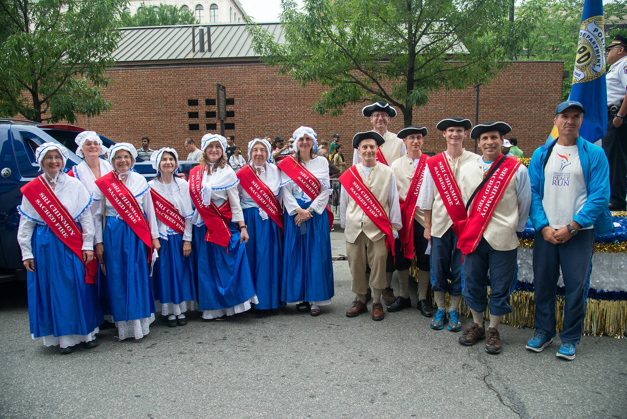 20150704_Philly July4th Parade_019