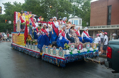 20150704_Philly July4th Parade_208