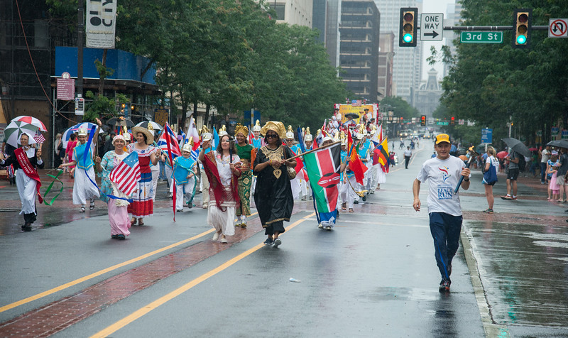 20150704_Philly July4th Parade_178