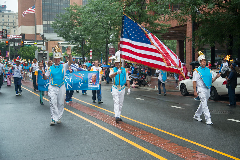 20150704_Philly July4th Parade_135