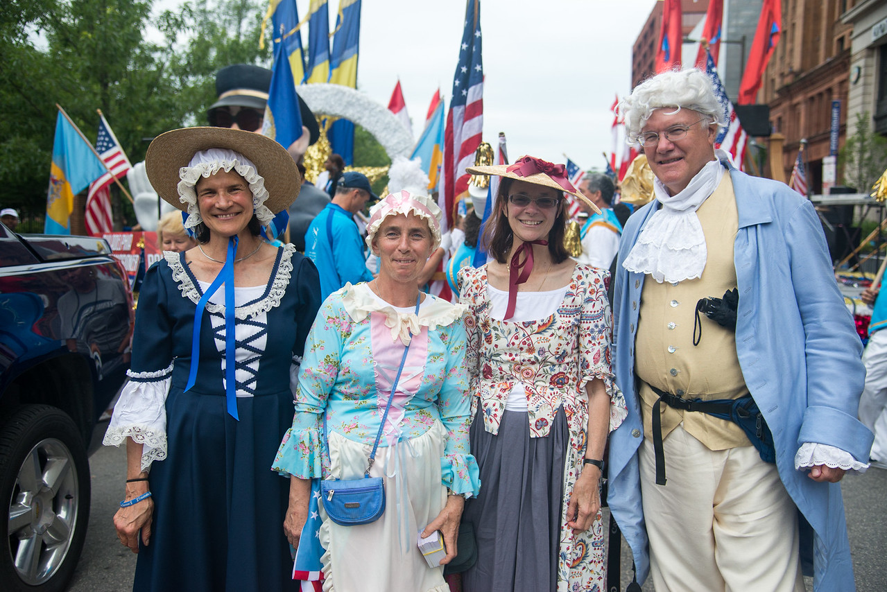 20150704_Philly July4th Parade_013