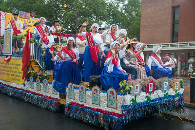 20150704_Philly July4th Parade_209