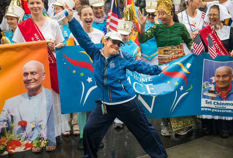 20150704_Philly July4th Parade_222