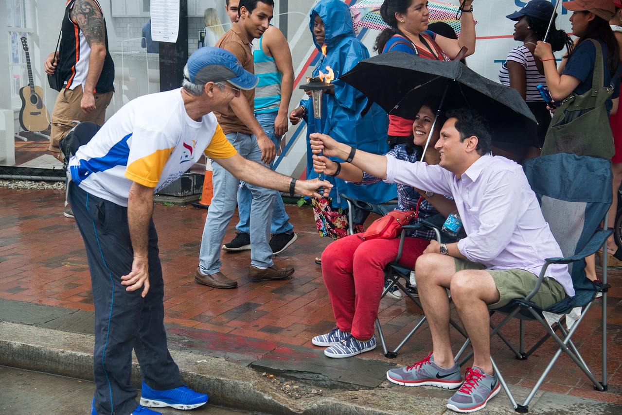 20150704_Philly July4th Parade_175