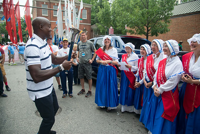 20150704_Philly July4th Parade_021