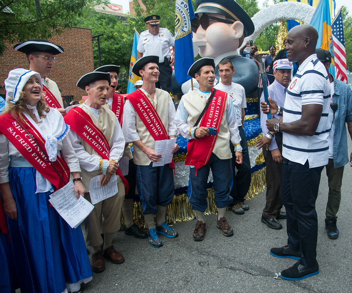 20150704_Philly July4th Parade_025