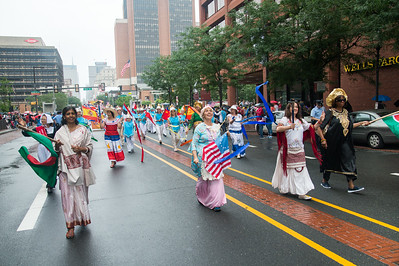 20150704_Philly July4th Parade_142