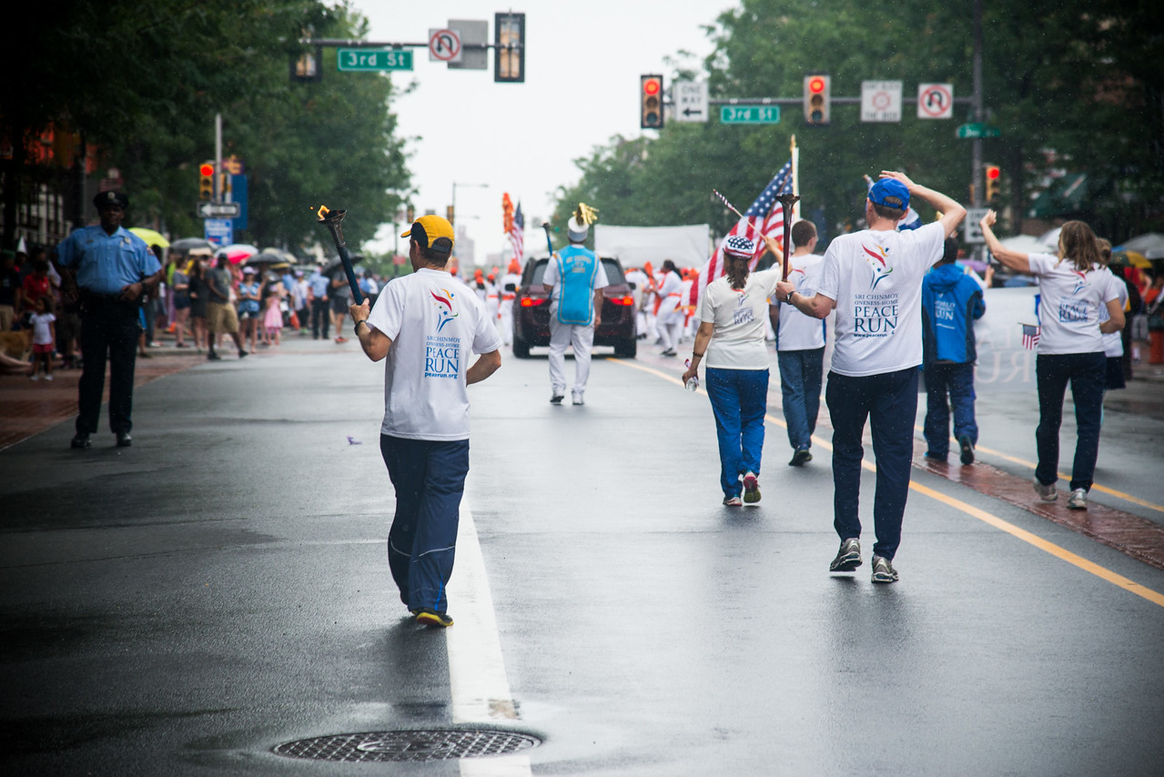 20150704_Philly July4th Parade_170