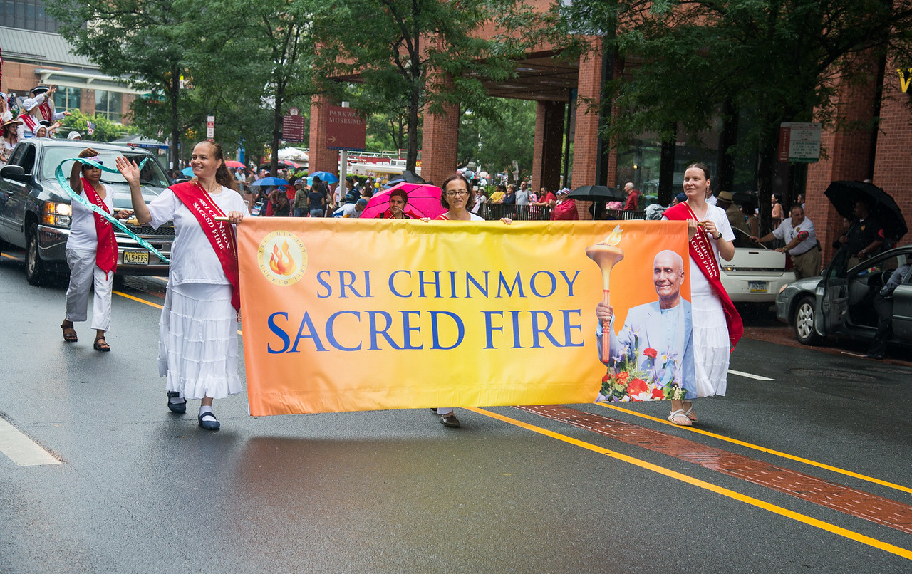 20150704_Philly July4th Parade_148