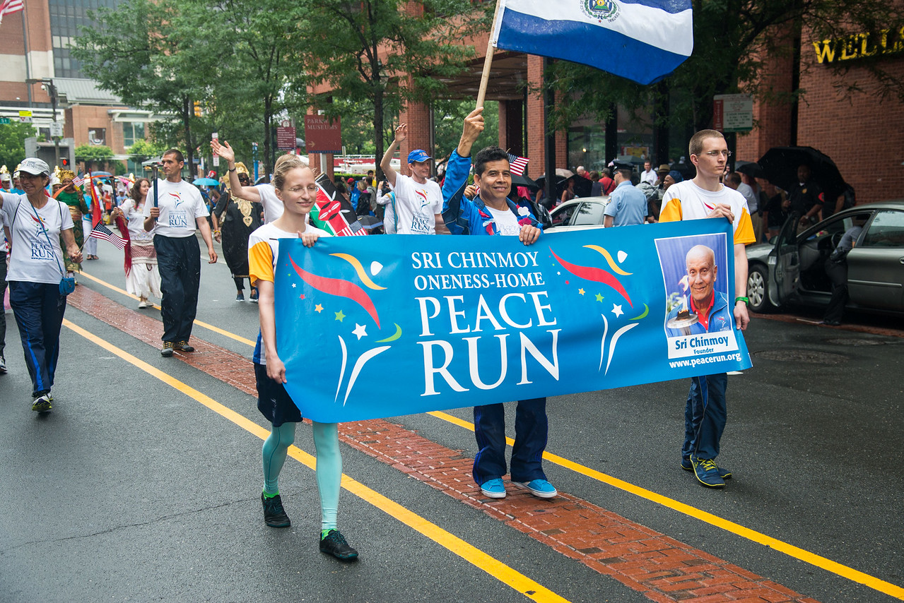20150704_Philly July4th Parade_137