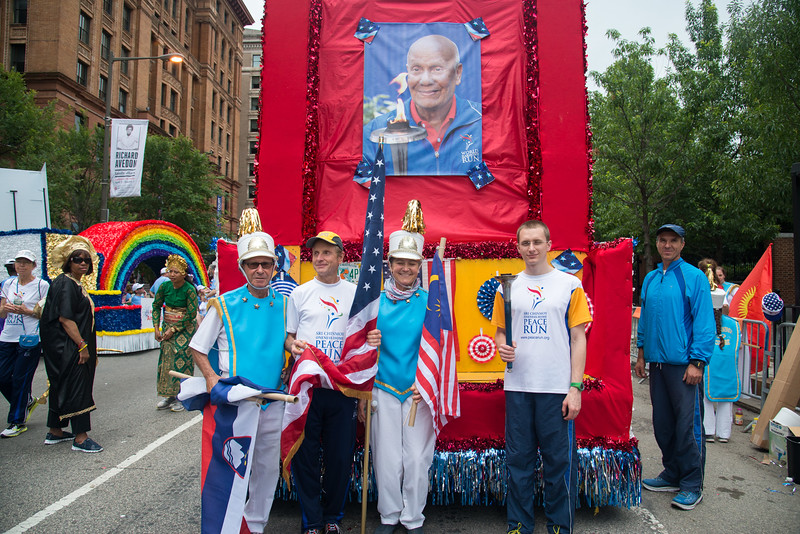 20150704_Philly July4th Parade_010