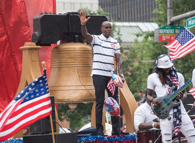20150704_Philly July4th Parade_044