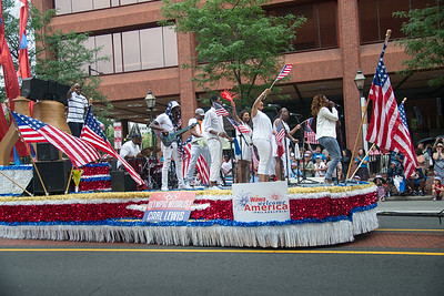20150704_Philly July4th Parade_045