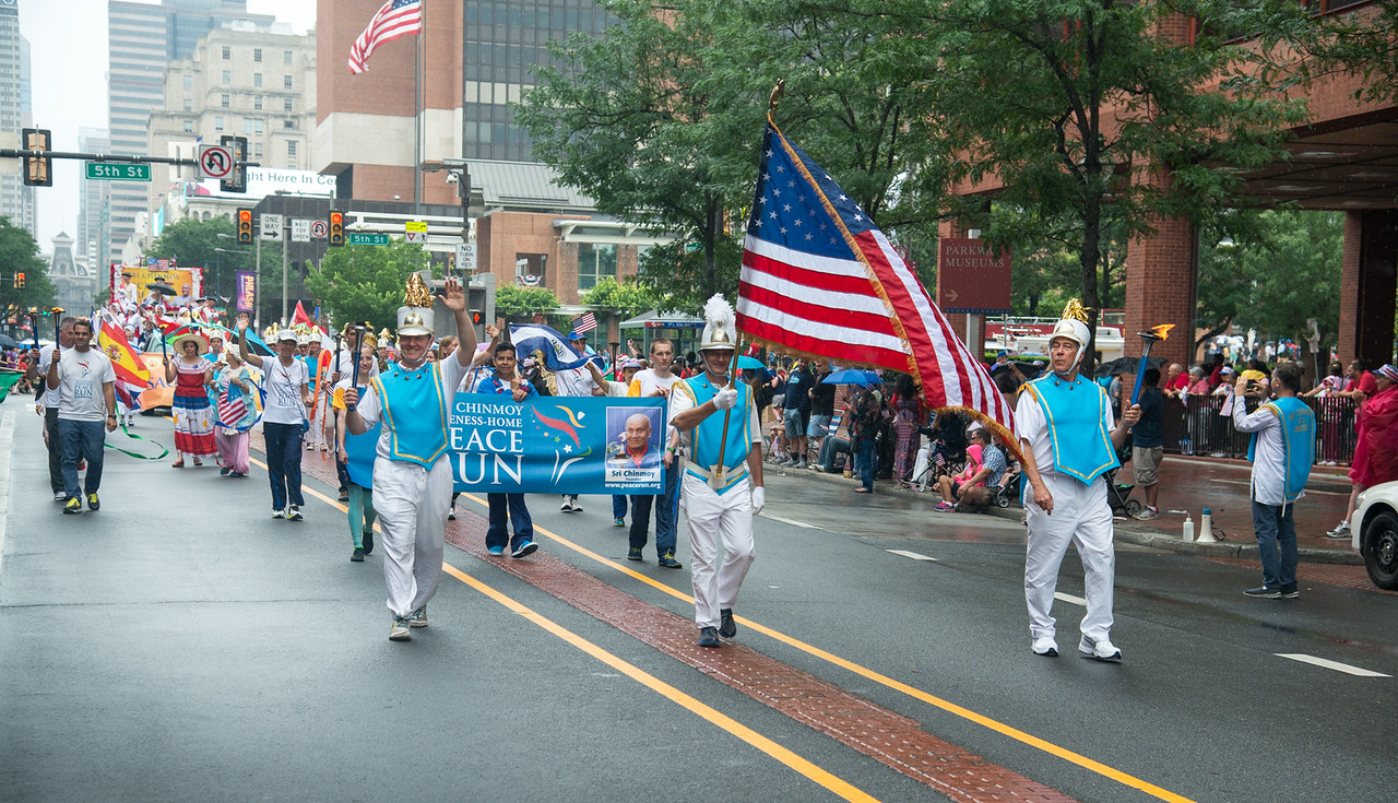 20150704_Philly July4th Parade_134