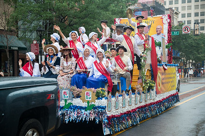 20150704_Philly July4th Parade_192