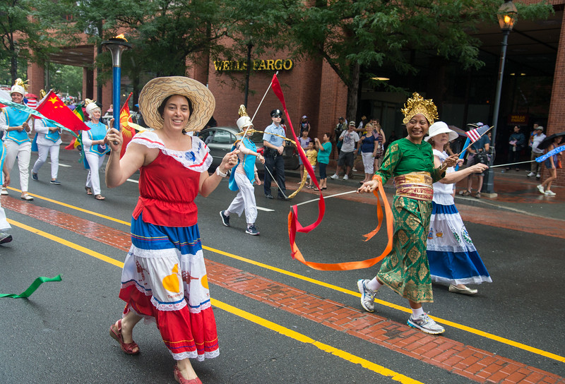 20150704_Philly July4th Parade_144