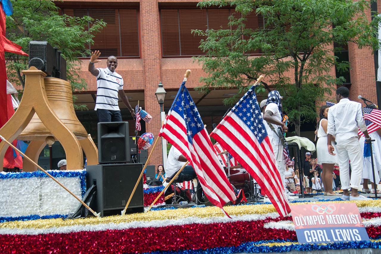 20150704_Philly July4th Parade_046