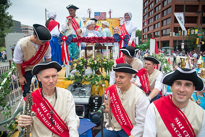 20150704_Philly July4th Parade_034