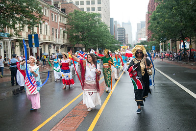 20150704_Philly July4th Parade_173
