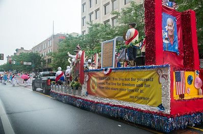 20150704_Philly July4th Parade_161